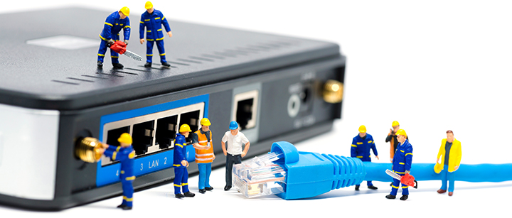 Shopping around for a good broadband provider?
