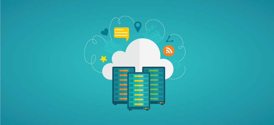 Why Reseller Hosting Is Relevant For An Online Business