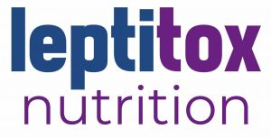 Leptitox nutrition