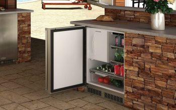 buying a micro fridge