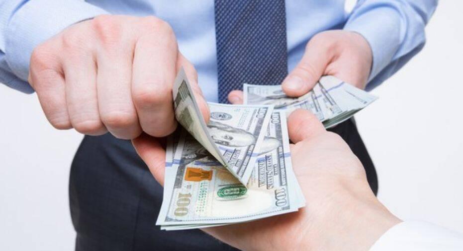 International Debt Collection Services