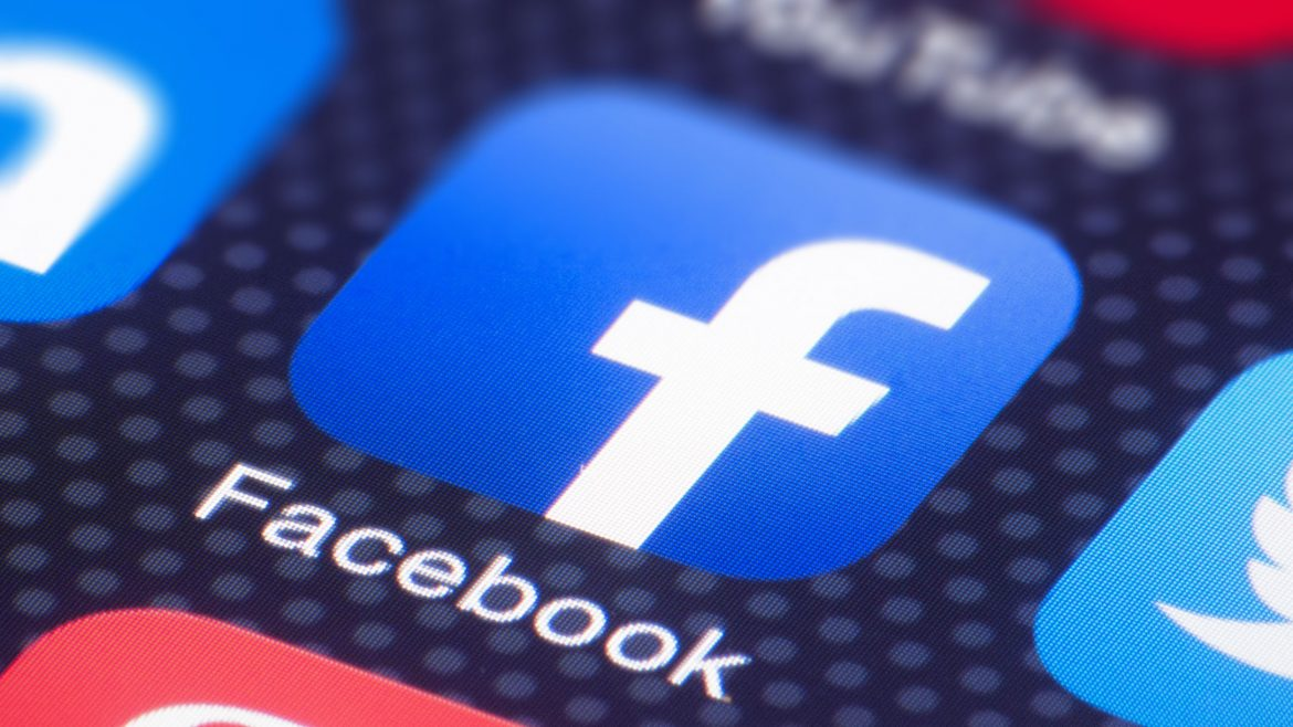 Few tips to improve your Facebook posts