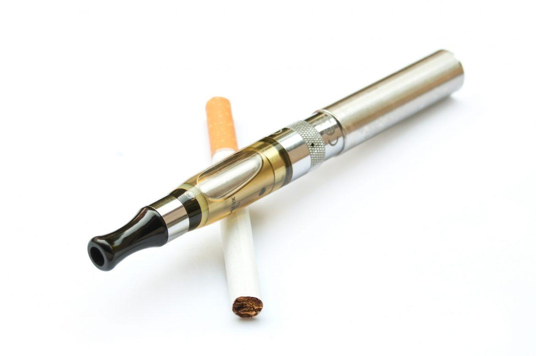E Cigarettes Are The Best Alternative to Traditional Tobacco Cigarettes