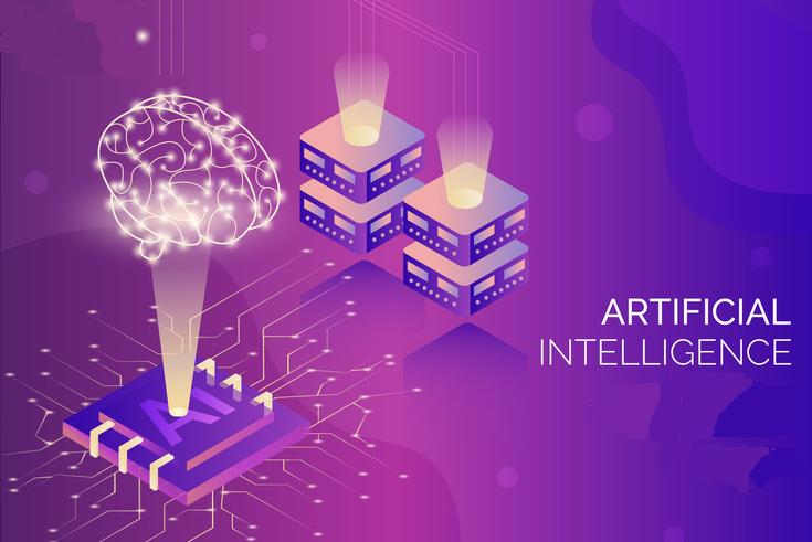 artificial intelligence-driven advisor
