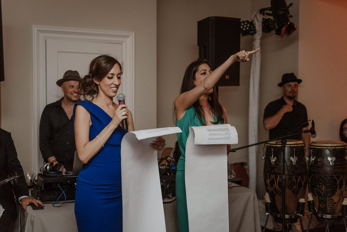 Reliable Outlet for Romantic Maid Of Honor Speech