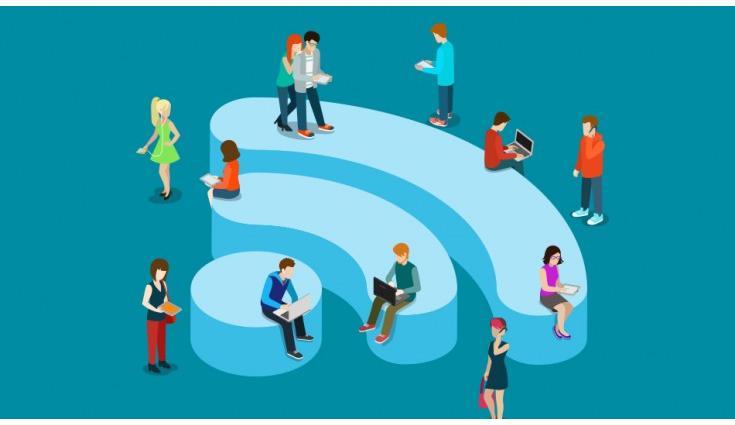 Cheap Broadband Deals