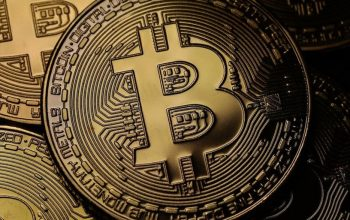 Professional Bitcoin Press Releases for Promotion!