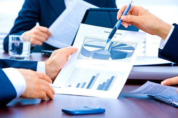 shareholder and principal of Milberg Factors