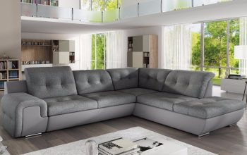 Furniture at High Quality