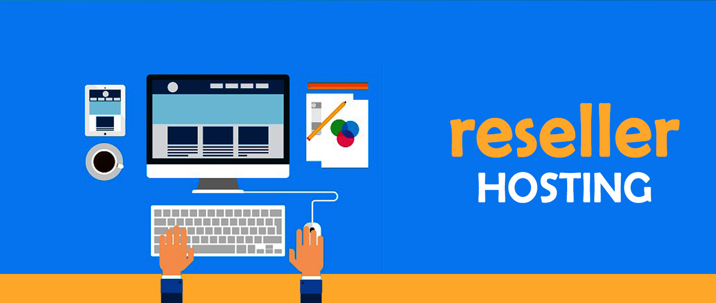 What defines the best reseller hosting india based organisations?
