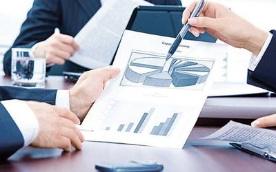 Important Questions to Ask When Considering Investments