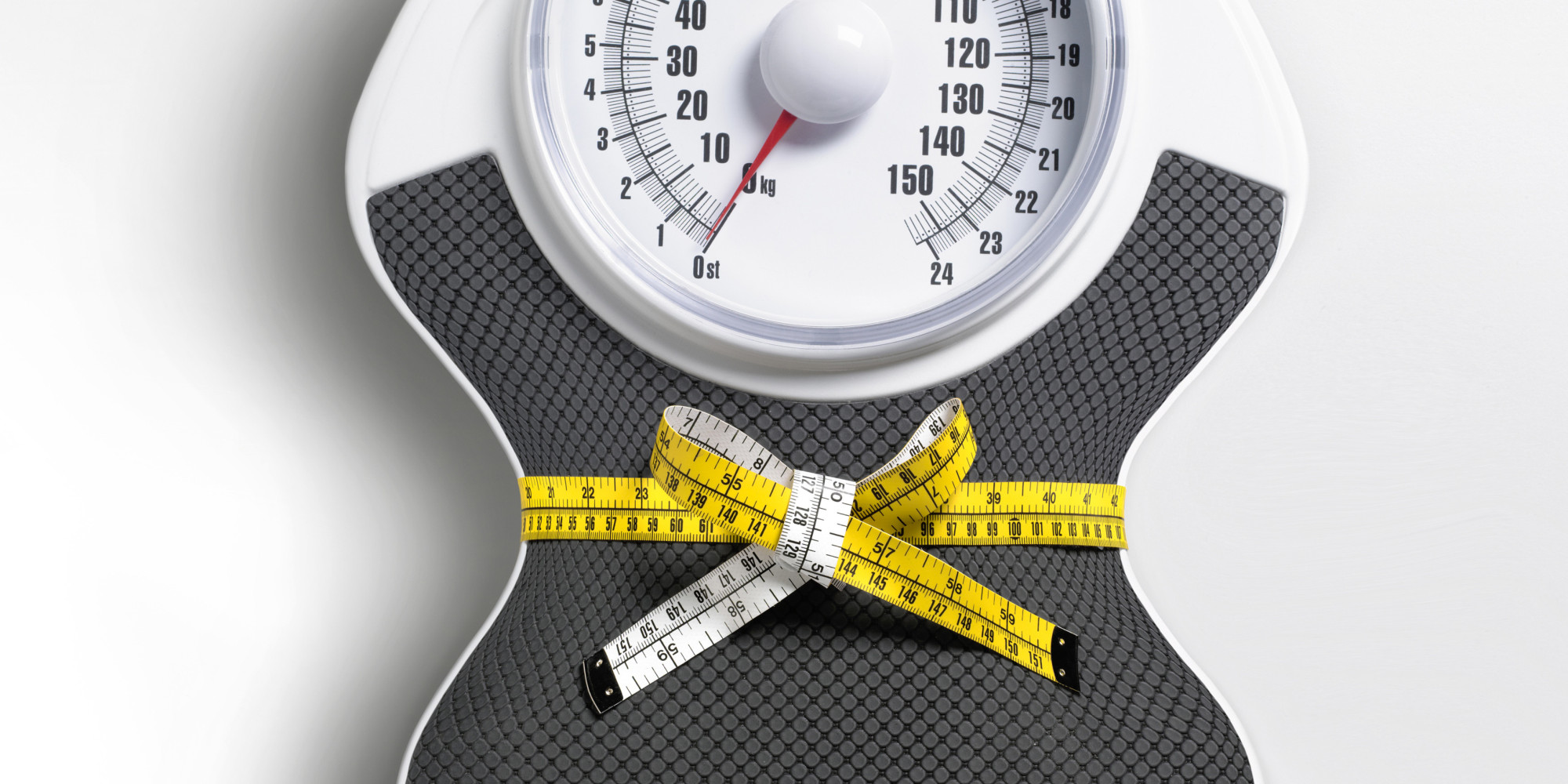Pros and Cons of Leptitox Weight Loss Supplements