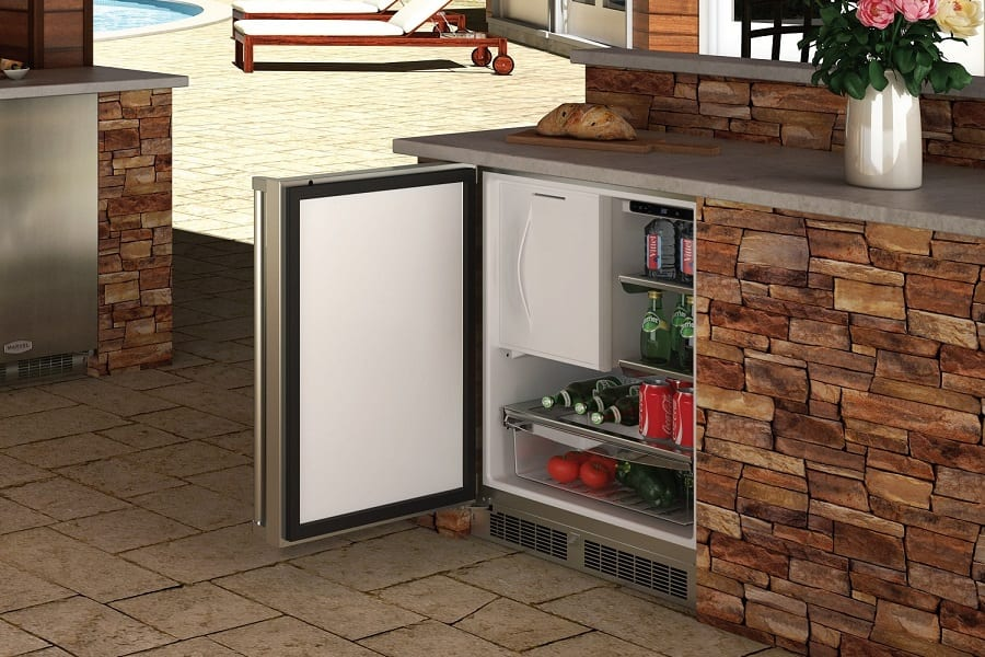 Things to consider while buying a micro fridge