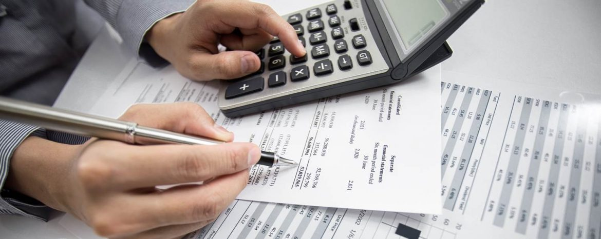 Find A Debt Collection Agency And Recover Your Debts Now!
