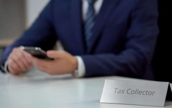 International Debt Collection Services