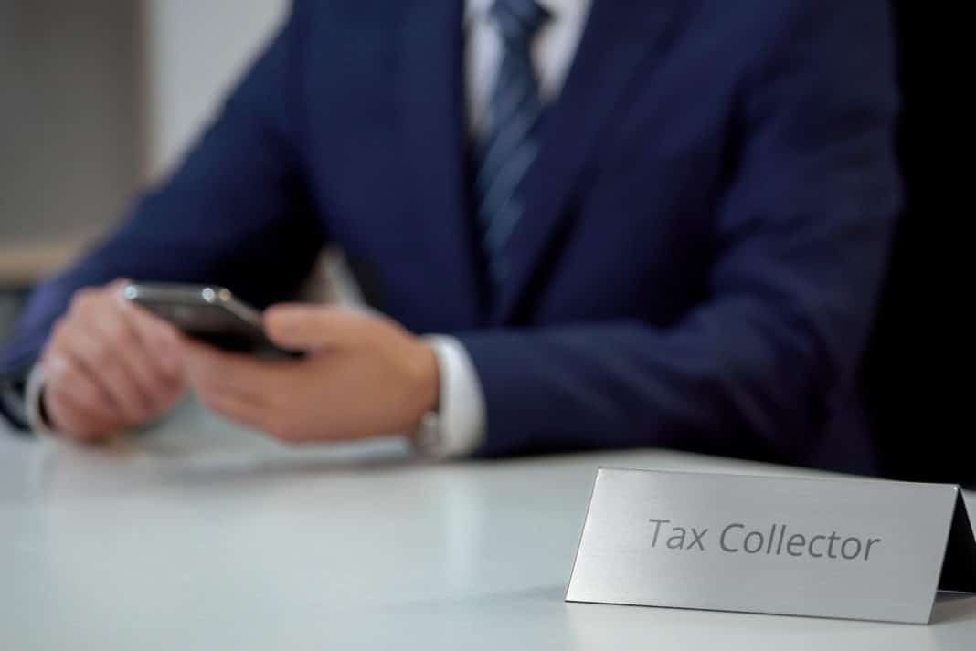 Learn More About Debt Collection Services