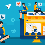 Successful Ecommerce Web Design