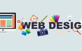 eCommerce Web Designers Trick