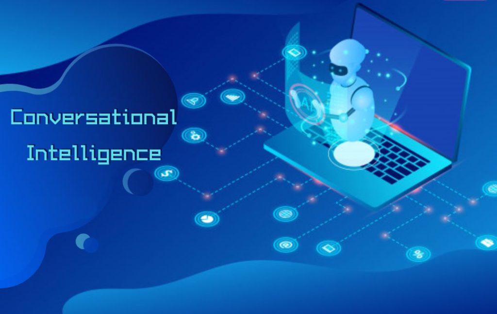 How Conversational AI platforms help banking sectors?