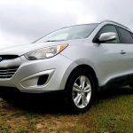 used cars in tucson
