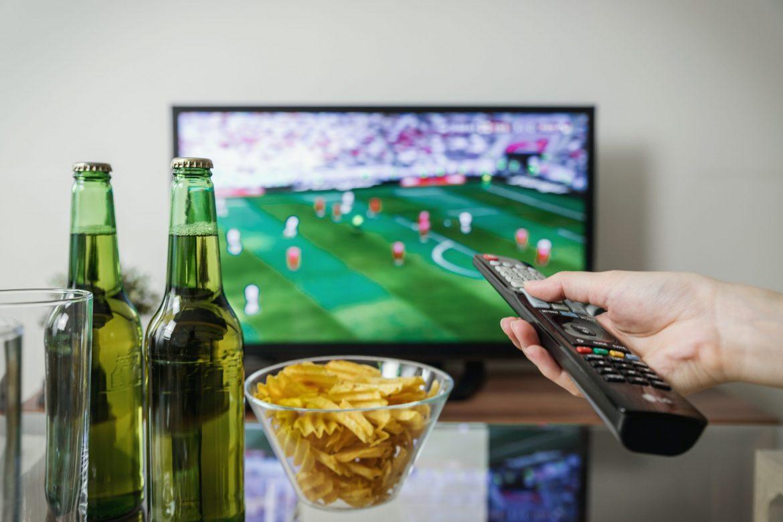 A NEXTGEN TV Service to Deliver TV