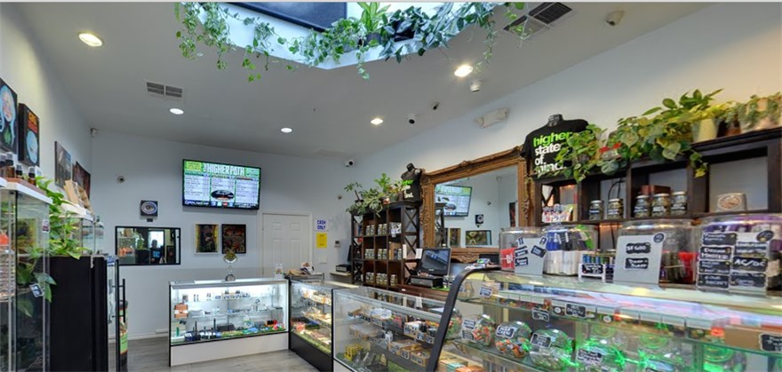 Tips To Choose the Best Cannabis Dispensary