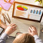 credova financing reviews