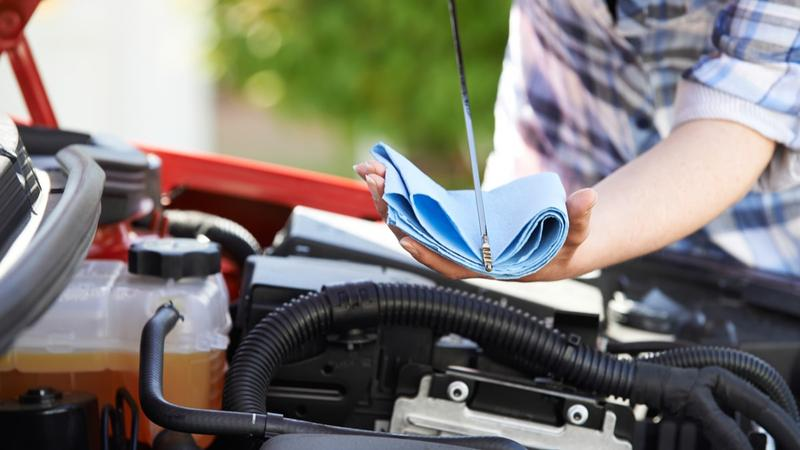 Tips for maintaining your car in a good condition for longer