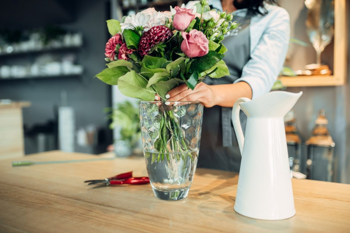 3 Things Everyone Knows About Online Florist in Toronto That You Don't