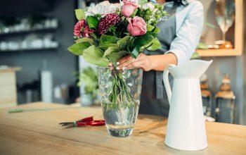 online florist in toronto